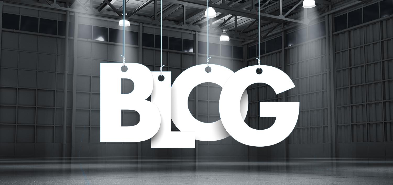 Werres Corporation Material Handling Blog