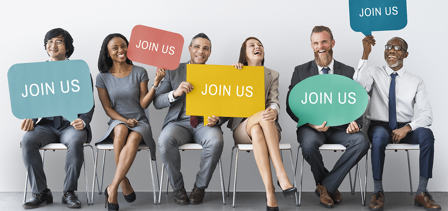 Join The Werres Team Today