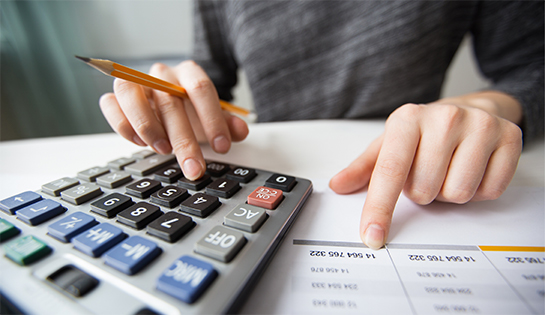 General Accountant Career with Werres