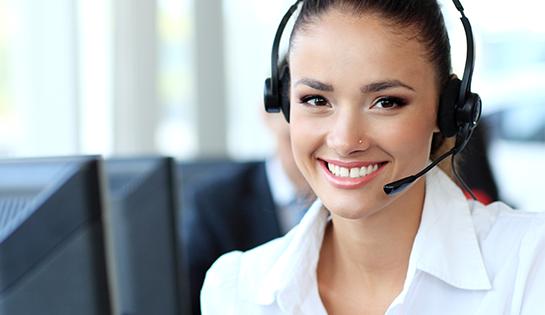 Werres Corporation Career Opportunities