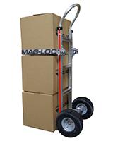 Magliner Hand Trucks