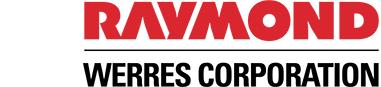 Werres Corporation