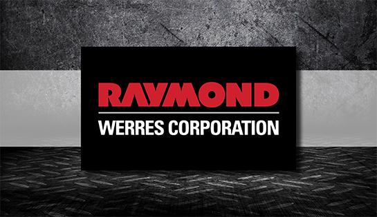 Werres Corporation Consignment Parts