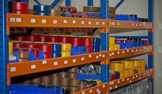 Forklift Parts, Pallet Jack Parts, Raymond truck parts