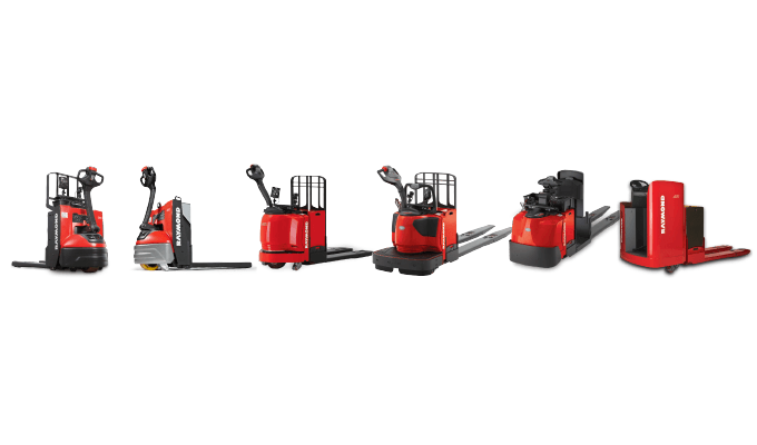 Pallet Jacks, Electric Pallet Jacks, pallet truck, pallet jack for sale, fork lift